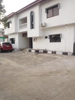 Newly Renovated Super Spacious Serviced Room Self Contain, Off Road 13, Lekki Phase 1, Lekki, Lagos, Self Contained (single Rooms) for Rent