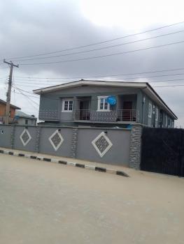 Lovely Mini Flat at an Estate, Alapere, Ketu, Lagos, Mini Flat for Rent