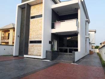 Executive 6 Bedroom Mansion with Swimming Pool, Vgc, Lekki, Lagos, Detached Duplex for Sale