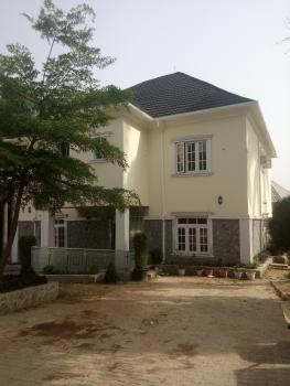 Sparkling New Self Contained, Off 3rd Avenue, Gwarinpa Estate, Gwarinpa, Abuja, Self Contained (single Rooms) for Rent