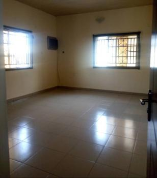 a Room Self Contained, Ologolo Spg Ext., Lekki, Lagos, Self Contained (single Rooms) for Rent