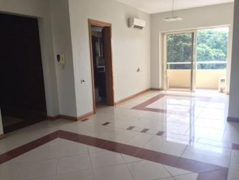 Luxury 4 Bedroom Apartment, Off Alexandra Road, Old Ikoyi, Ikoyi, Lagos, Flat for Sale