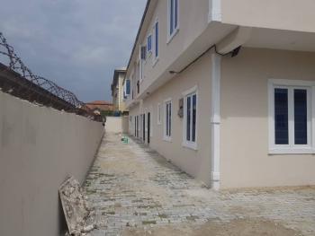3 Bedroom Flat for Sale, Badore Road, Ado, Ajah, Lagos, Block of Flats for Sale