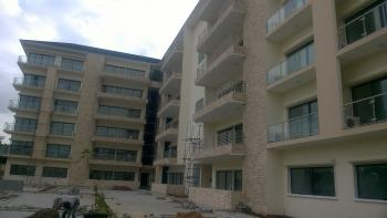 Elegant 3 Bedroom Serviced Penthouse With Swimming Pool, 3 Bedroom Flat For Rent, Lekki, Lagos