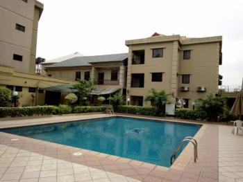 Hotel, Off Osolo Way, Ajao Estate, Isolo, Lagos, Hotel / Guest House for Sale