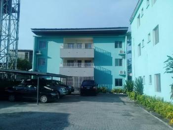 Block of 9 Flats of 3 Bedroom Flat Each, Apapa Residential, Apapa, Lagos, Block of Flats for Sale