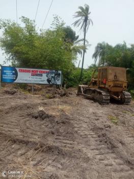 Affordable Land, Mafogunde, Ibeju Lekki, Lagos, Residential Land for Sale