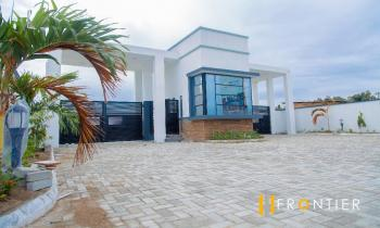 Land with Good Title, Bogije, Ibeju Lekki, Lagos, Residential Land for Sale
