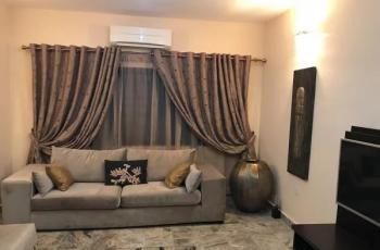 Luxury 3 Bedroom Flat, Osborne, Ikoyi, Lagos, House Short Let