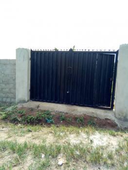 Two Plots of Dry Ariable Land, Off Atan Road, Lusada, Atan Ota, Ado-odo/ota, Ogun, Mixed-use Land for Sale