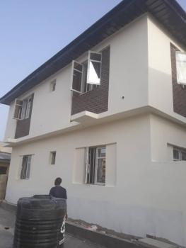 Exquisitely Built Four Units of 2 Bedroom Apartments, Very Close to City of David Church, Fourpoint Hotel & The Palms Shopping Mall, Oniru, Victoria Island (vi), Lagos, House for Rent