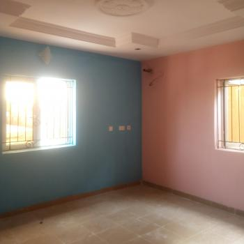 Brand New  Luxury 3 Bedroom Flat, Anfani Estate, Egbeda, Alimosho, Lagos, Flat for Rent