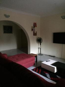 a Room in a 3 Bedroom Shared Apartment, Ado Road, Badore, Ajah, Lagos, Self Contained (single Rooms) for Rent
