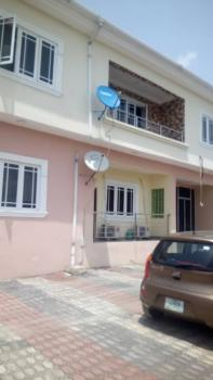 Self Contained Apartment. You Have Your Own Kitchen and Toilet, Agungi, Lekki, Lagos, Self Contained (single Rooms) for Rent