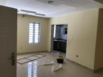 Modern 1 Bedroom Mini Flat, Opposite Chevron, Lafiaji, Lekki, Lagos, Mini Flat for Rent