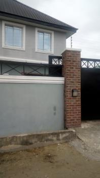 3 Bedroom Luxury Duplex, Akins Estate, Ado Road, Ado, Ajah, Lagos, House for Rent