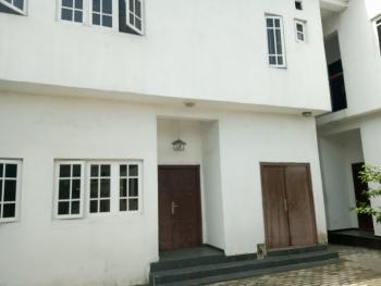 2bedroom Flat in Lekki Phase 1, Lekki, Lekki Phase 1, Lekki, Lagos, Flat for Rent
