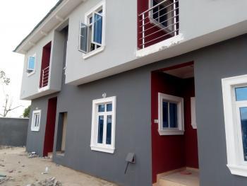 Lovely Min Flat, Lbs, Abraham Adesanya Estate, Ajah, Lagos, Mini Flat for Rent