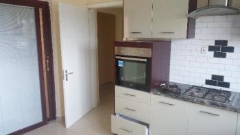 New 2bedroom Apartment, Ikota Villa Estate, Lekki, Lagos, Flat for Rent