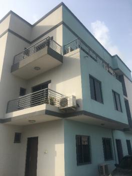 3 Bedrooms Flat, Lekki Phase 1, Lekki, Lagos, Flat for Rent