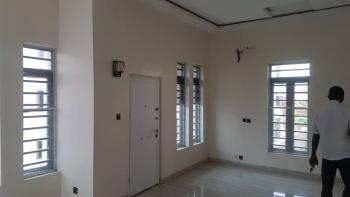 Newly Built 4 Bedroom Duplex with Bq for Sale in Thomas Estate, Thomas Estate, Ajah, Lagos, Semi-detached Duplex for Sale