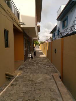 1 Bedroom Miniflat for Rent @lekki Phase 1, Off Admiralty Way, Lekki Phase 1, Lekki, Lagos, Mini Flat for Rent