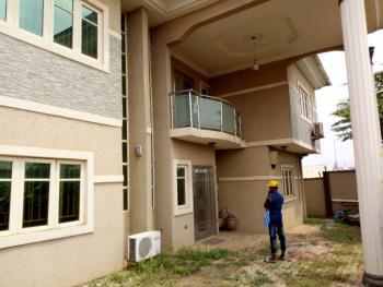 5 Bedroom Luxury Duplex, Itamaga Bus Stop , Off Elepe Ijede Road, Ikorodu, Lagos, Detached Duplex for Rent
