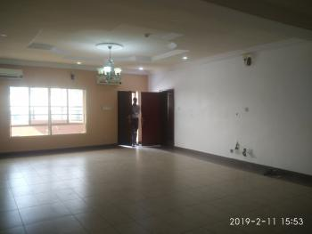 Beautifully Designed 3 Bedroom Penthouse for Letting at Victoria Island Lagos, Oniru, Victoria Island (vi), Lagos, Flat for Rent