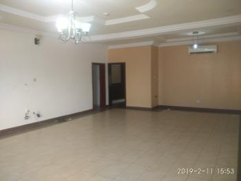 Beautifully Designed 3 Bedroom Penthouse, Oniru, Victoria Island (vi), Lagos, Flat for Rent