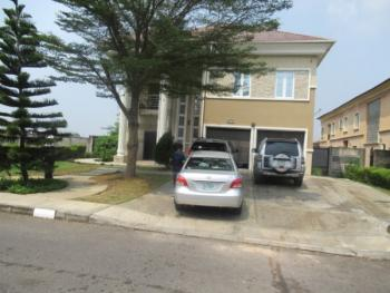 a Well Maintained and Astonishingly 5 Bedroom Duplex, Nicon Town, Lekki, Lagos, House for Sale