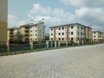 2 Bedroom Flat for Sale in Chois Gardens Estate Abijo, Chois Gardens Estate G.r.a, Abijo, Lekki, Lagos, Flat for Sale