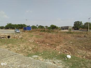 Hectares of Land, Beside Law School, Ifedi Paradise Estate, Bwari, Abuja, Residential Land for Sale