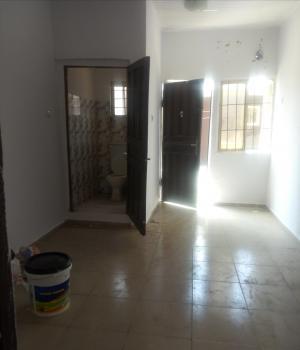 Nice and Standard Renovated Mini Flat, Salem, Lekki Expressway, Lekki, Lagos, Mini Flat for Rent