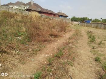 Hectares, Greenview Land Estate Masaka, Before Goshen City, Karu, Nasarawa, Residential Land for Sale