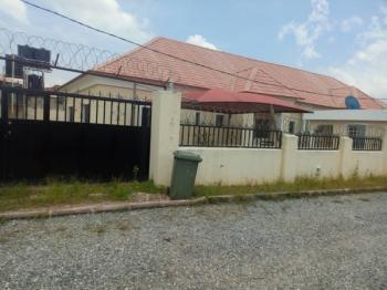 for Sale 2 Bedroom Bungalow with a Room Bq, for Sale 2 Bedroom Bungalow Located in an Estate of Airport Lugbe District Fct Abuja, Lugbe District, Abuja, Detached Bungalow for Sale