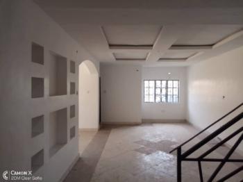 3 Bedroom Duplex, with a Service Quarters, Off Fola Osibo, Lekki Phase 1, Lekki, Lagos, Semi-detached Duplex for Sale