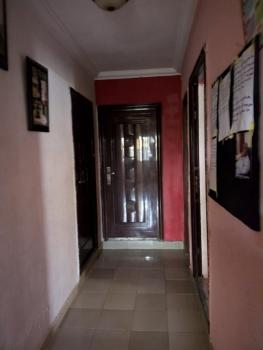 3 Bedroom on a Corner Piece  with C of O Title, Olowotedo, Ibafo, Ogun, Flat for Sale