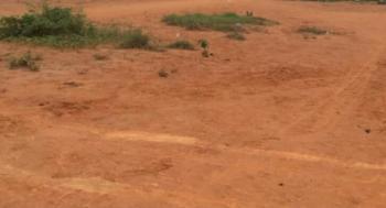 2 Plots of Land, Along Abeokuta Expressway, Ijako, Sango Ota, Ogun, Land for Sale