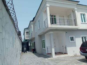 Executive Mini Flat, Godwin, Agungi, Lekki, Lagos, Mini Flat for Rent