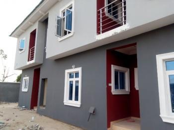 Brand New Mini Flat, Lagos Business School, Olokonla, Ajah, Lagos, Mini Flat for Rent