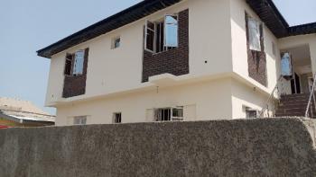 Tastefully Finished Self Service 2 Bedrooms Flat, Oniru Resettlement Estate, Oniru, Victoria Island (vi), Lagos, Flat for Rent