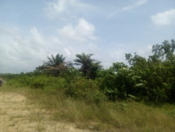 Blessed  Villa2 Estate on Price Slash!, Moyopa, Eleranigbe, Ibeju Lekki, Lagos, Residential Land for Sale