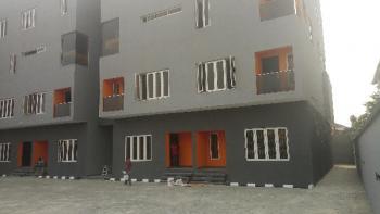 Luxury New Maisonette, Oniru, Victoria Island (vi), Lagos, Terraced Duplex for Sale