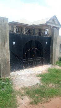 Gra Quarters Vip Land with C of O, Gra Quarters Close to Conference Hotel, Ijebu Ode, Ogun, Residential Land for Sale