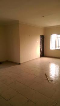 a Well Built and Spacious En Suite 3 Bedroom Flat, Off Apapa Road, Close to Costain, Ebute Metta West, Yaba, Lagos, Flat for Rent