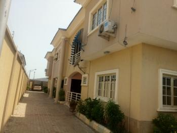 Lovely , Clean and Spacious 3 Bedroom Flat in a Block of 4 Flats, Mobil Road, Ilaje, Ajah, Lagos, Flat for Rent