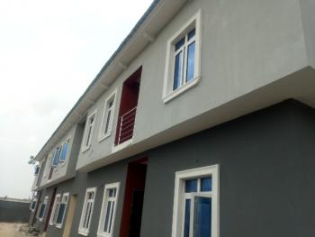 Brand New Lovely Finished Mini Flat Apartments, Lagos Business School, Olokonla, Ajah, Lagos, Mini Flat for Rent