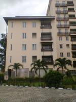3 Bedrooms Luxury Flats, Ikoyi, Lagos, 3 Bedroom Flat / Apartment For Rent