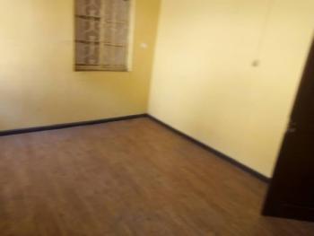 3 Bedroom Office Space, Allen Avenue, Allen, Ikeja, Lagos, Office Space for Rent