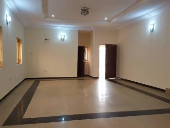 Spacious and Standard 3 Bedroom Bungalow, Lokogoma District, Abuja, Detached Bungalow for Sale